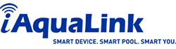 iaqualink, pool equipment repair, pool service, dallas tx