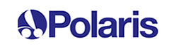 polaris, pool equipment repair, pool service, dallas tx