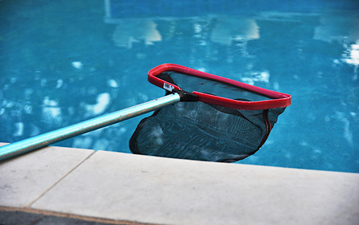 Pool Steward - Pool Cleaning, Pool Service, Pool Maintenance, Pool Repair Dallas, University Park, Highland Park, Richardson, Garland