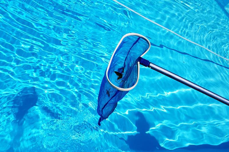 dallas pool service, pool cleaning, pool repairs, pool maintenance