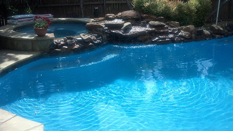 dallas pool service, pool cleaning, pool repairs, pool maintenance